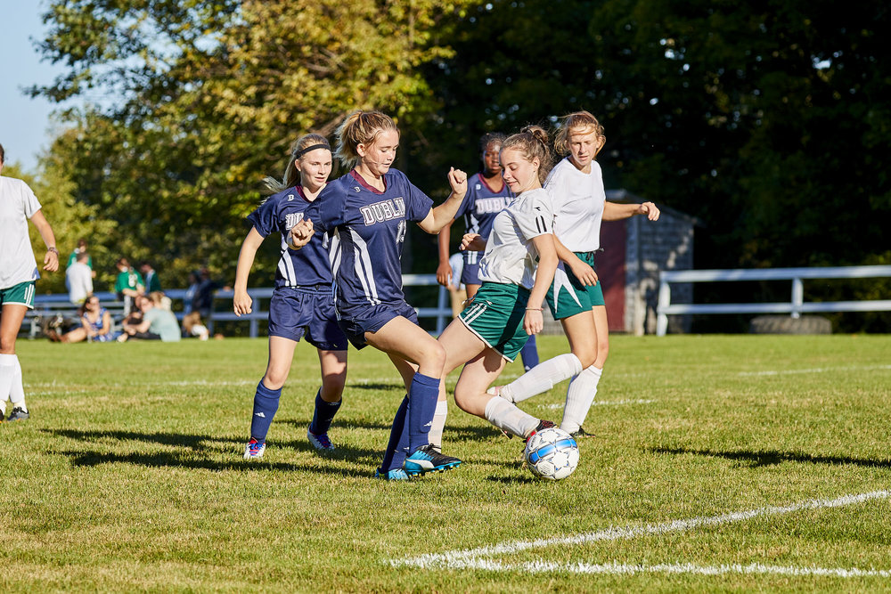 Girls Varsity Soccer vs. Putney School  - - October 4, 2017 - 67251.jpg