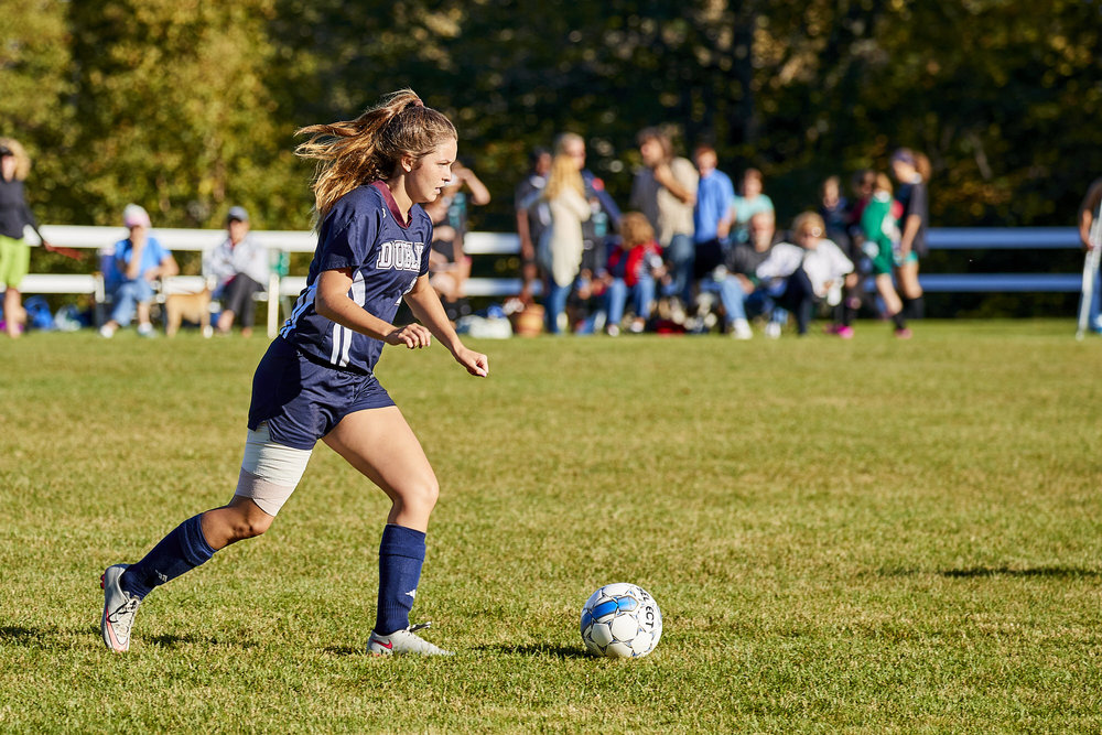 Girls Varsity Soccer vs. Putney School  - - October 4, 2017 - 67276.jpg