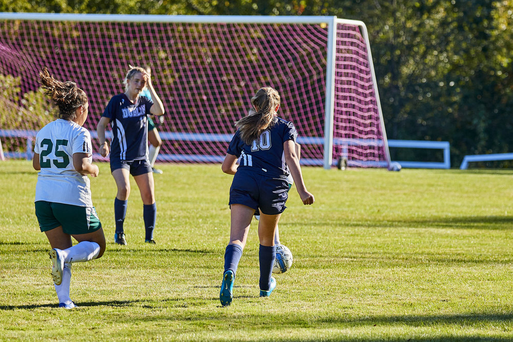 Girls Varsity Soccer vs. Putney School  - - October 4, 2017 - 67288.jpg
