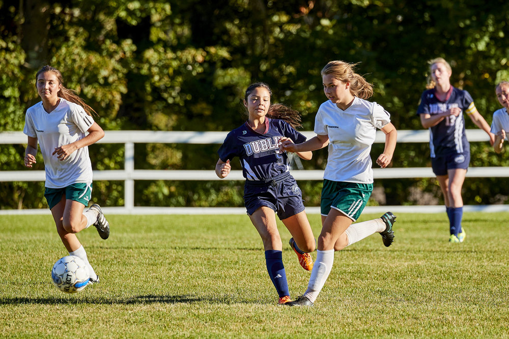 Girls Varsity Soccer vs. Putney School  - - October 4, 2017 - 67337.jpg