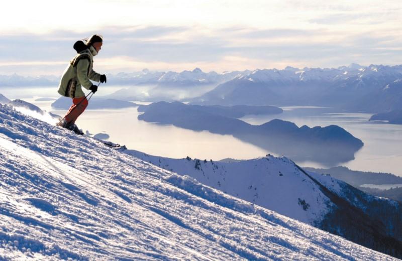 7-dias-de-ski-en-cerro-catedral_2404_201706021318522.JPG