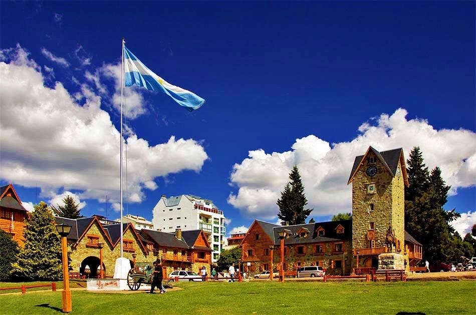 0659d-Argentina-San_Carlos_de_Bariloche.jpg