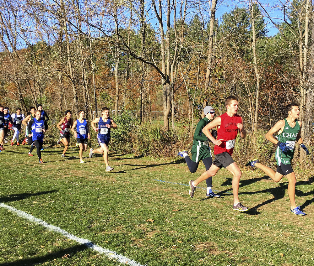Cross Country at NEPSTA Championships - November 11, 2017 -51.jpg