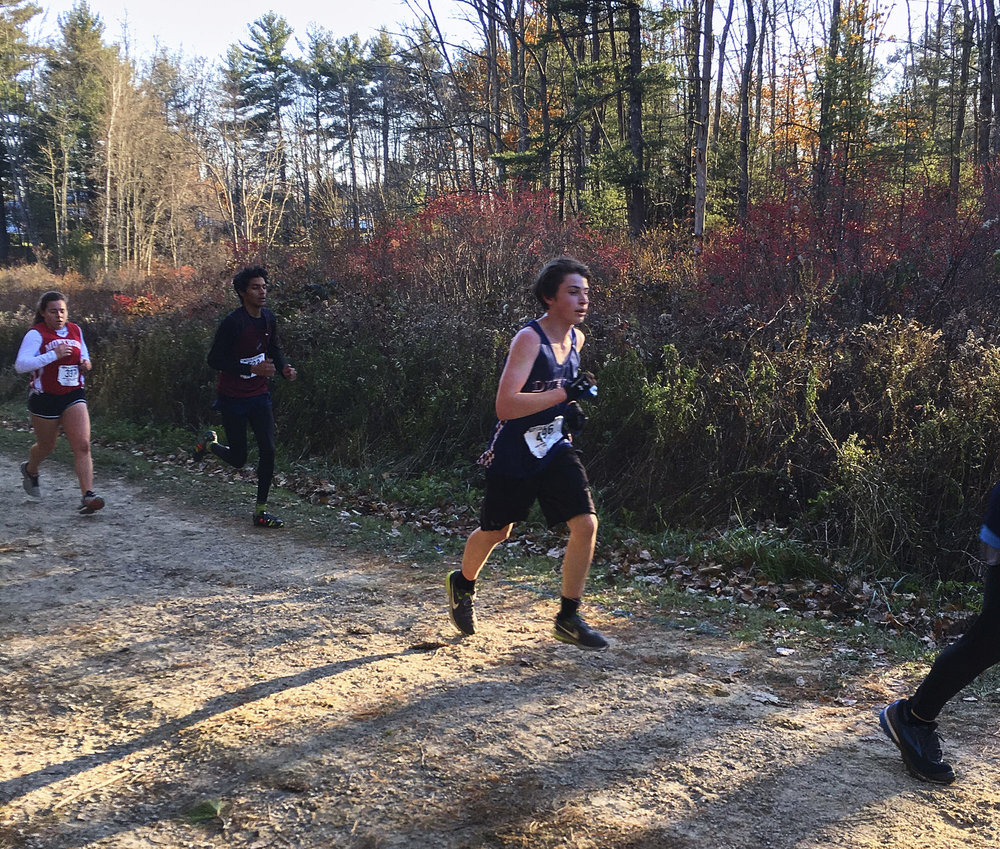 Cross Country at NEPSTA Championships - November 11, 2017 -63.jpg