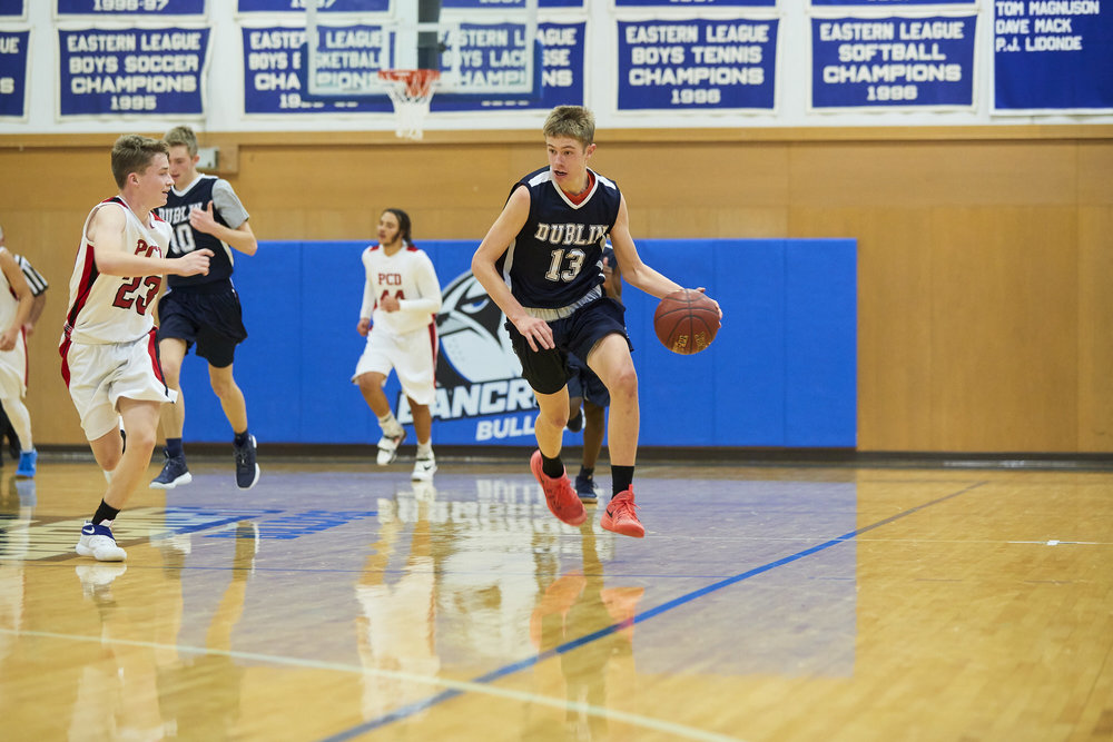 Boys Varsity Basketball vs. Providence Country Day School - December 9, 2017 -42.jpg
