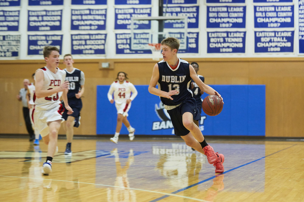Boys Varsity Basketball vs. Providence Country Day School - December 9, 2017 -44.jpg