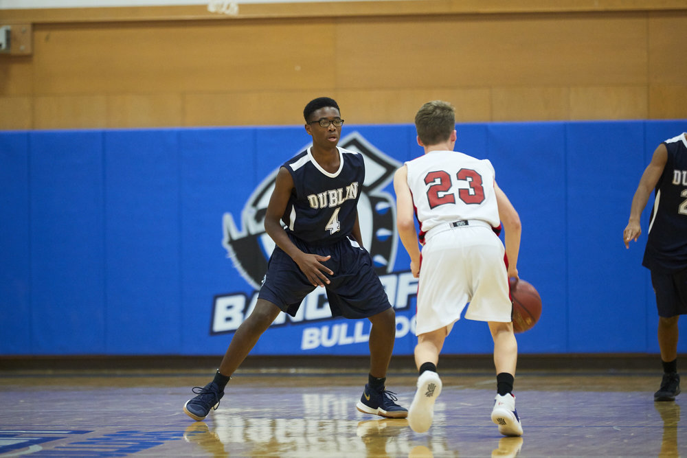 Boys Varsity Basketball vs. Providence Country Day School - December 9, 2017 -48.jpg