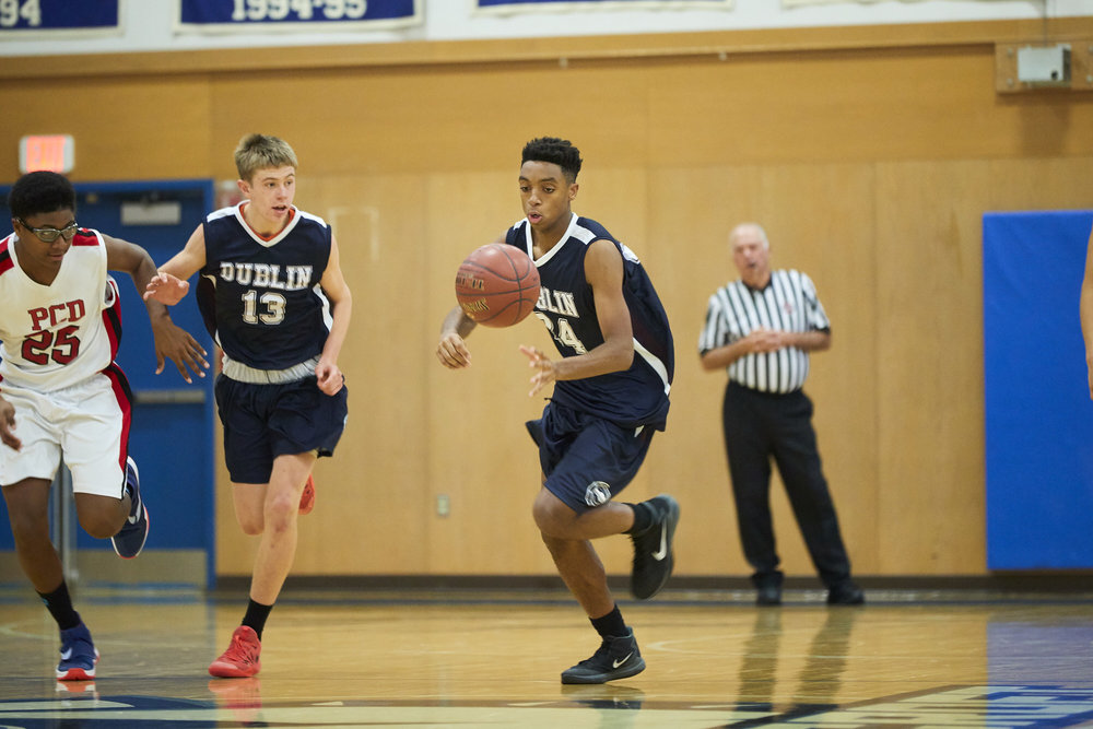 Boys Varsity Basketball vs. Providence Country Day School - December 9, 2017 -52.jpg