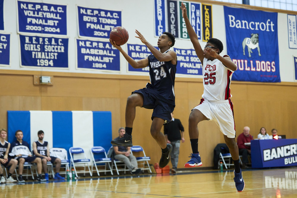Boys Varsity Basketball vs. Providence Country Day School - December 9, 2017 -54.jpg