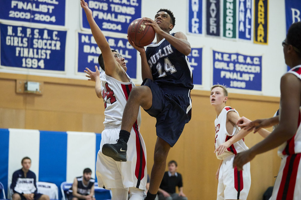Boys Varsity Basketball vs. Providence Country Day School - December 9, 2017 -63.jpg