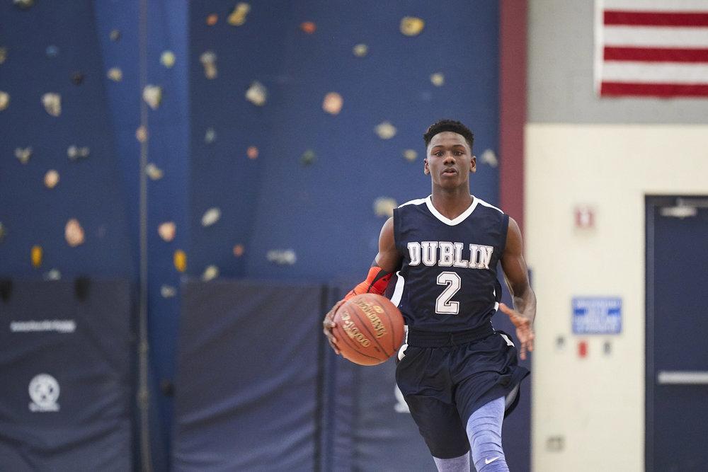 Boys basketball - January 10, 2017 84136.jpg