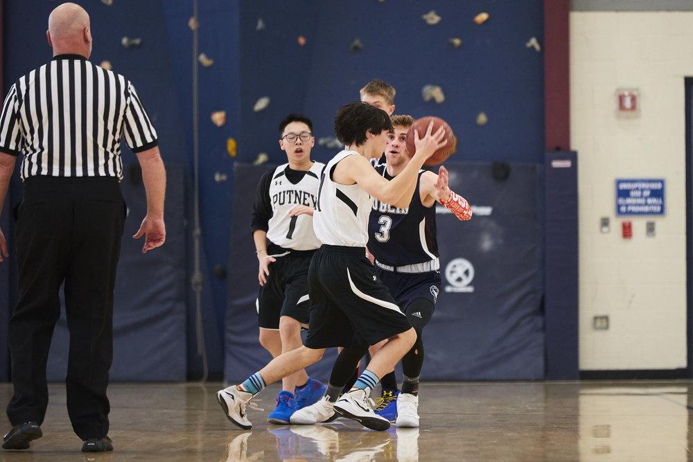 Boys basketball - January 10, 2017 84140.jpg