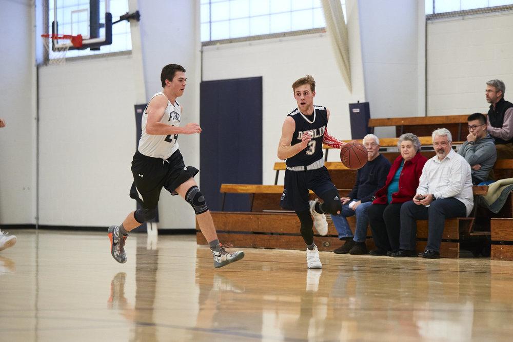 Boys basketball - January 10, 2017 84172.jpg