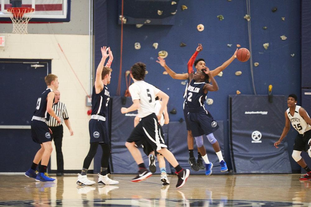 Boys basketball - January 10, 2017 84188.jpg