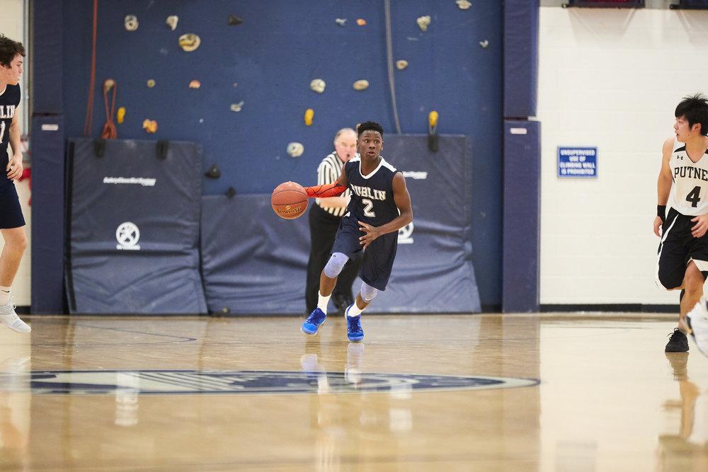 Boys basketball - January 10, 2017 84198.jpg