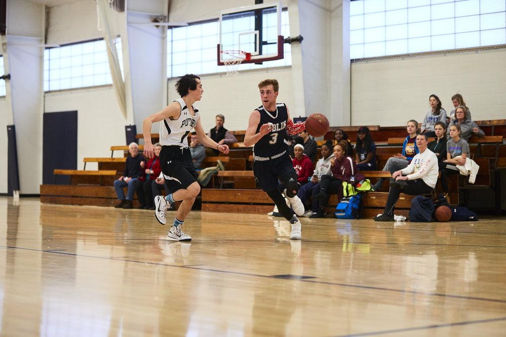 Boys basketball - January 10, 2017 84205.jpg