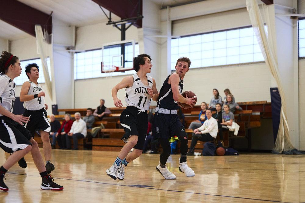 Boys basketball - January 10, 2017 84212.jpg