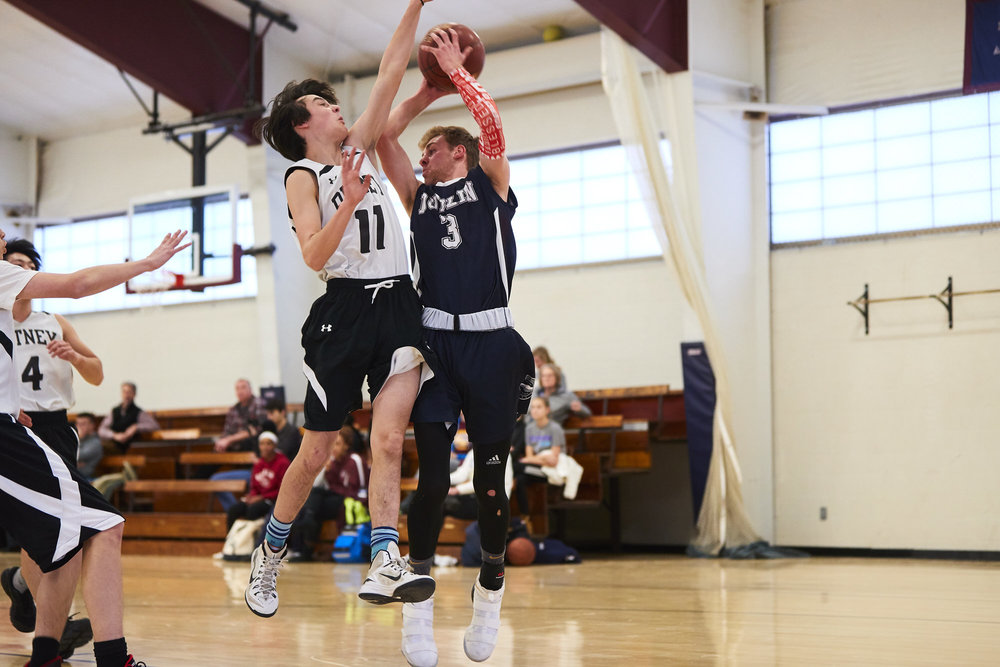 Boys basketball - January 10, 2017 84217.jpg