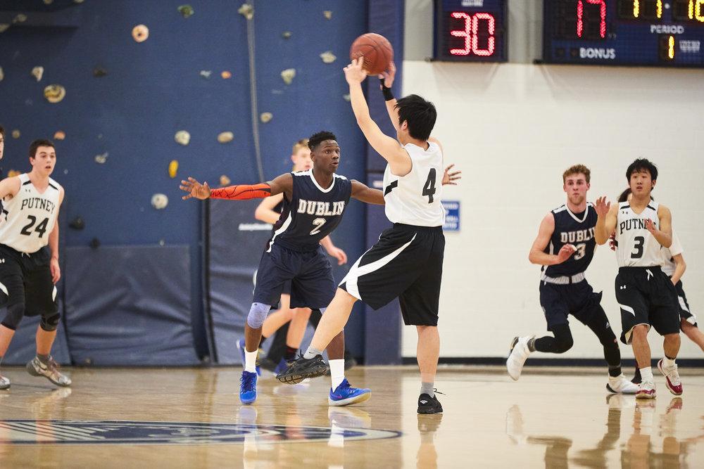 Boys basketball - January 10, 2017 84225.jpg