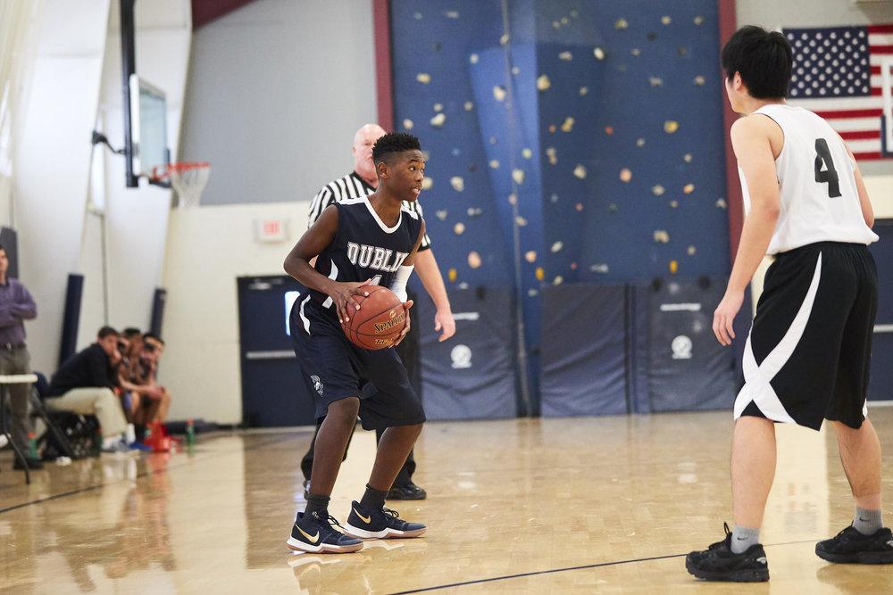Boys basketball - January 10, 2017 84234.jpg
