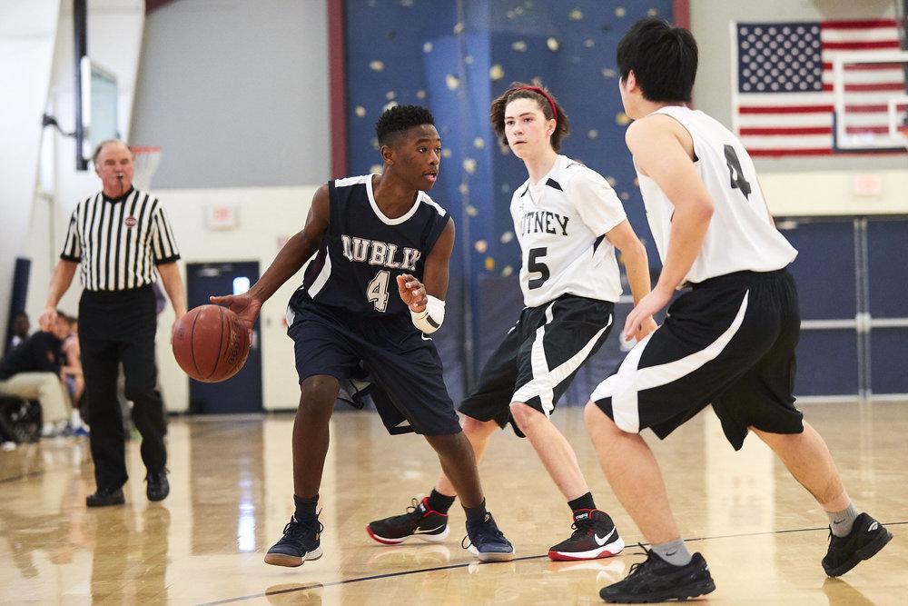 Boys basketball - January 10, 2017 84242.jpg