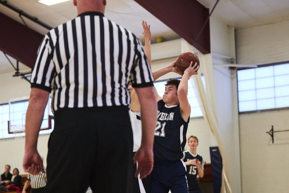 Boys basketball - January 10, 2017 84258.jpg