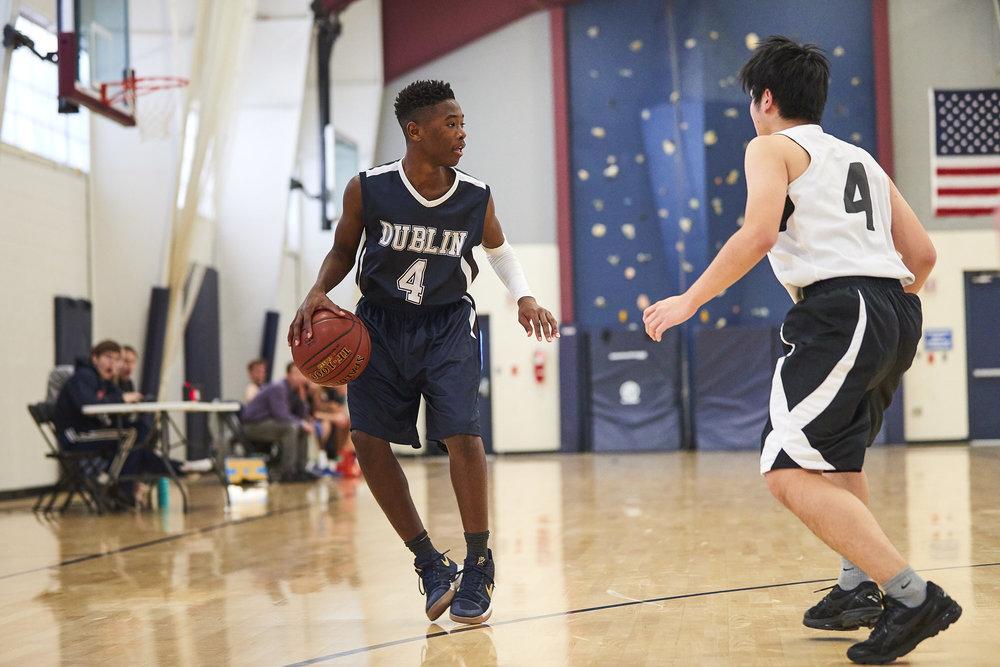 Boys basketball - January 10, 2017 84251.jpg