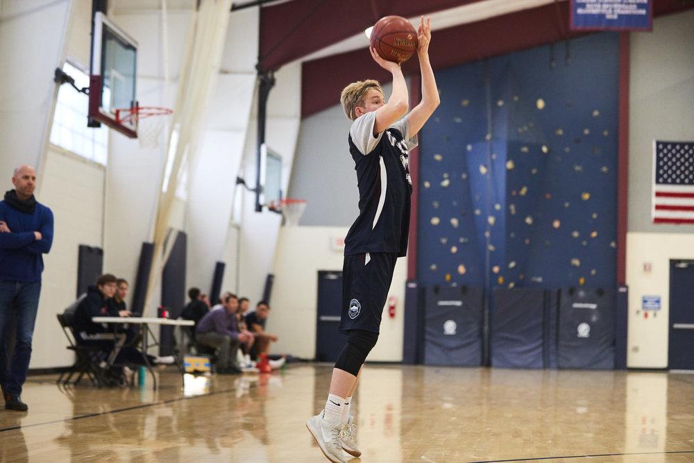 Boys basketball - January 10, 2017 84272.jpg