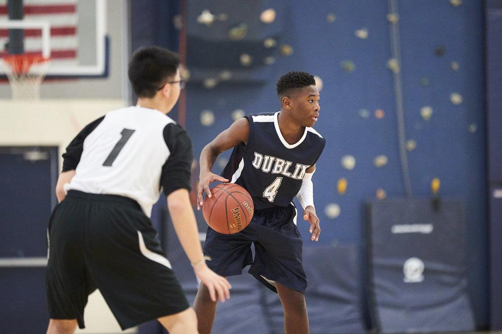 Boys basketball - January 10, 2017 84282.jpg