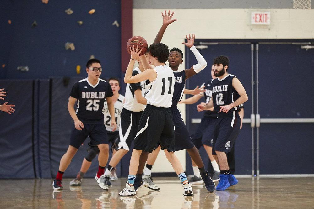 Boys basketball - January 10, 2017 84296.jpg