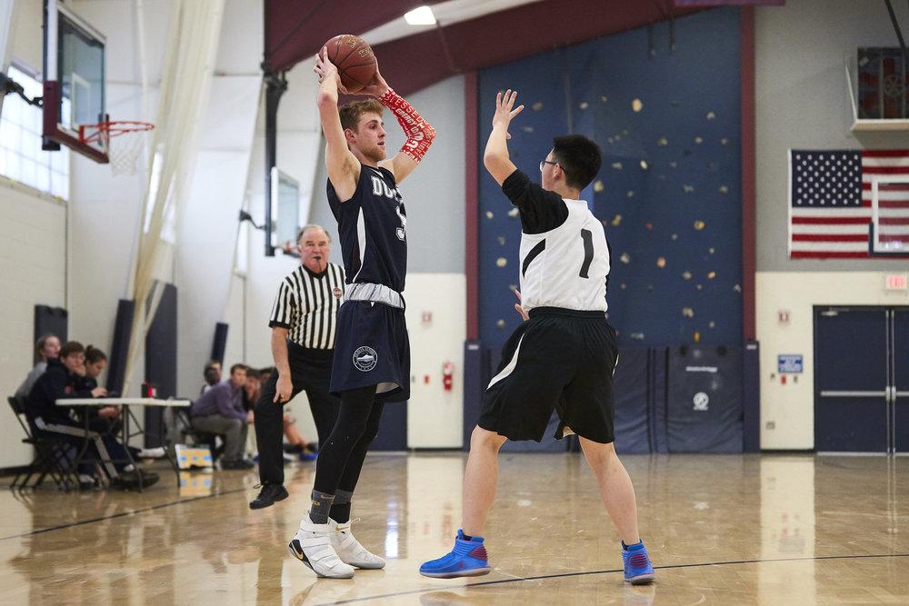 Boys basketball - January 10, 2017 84306.jpg