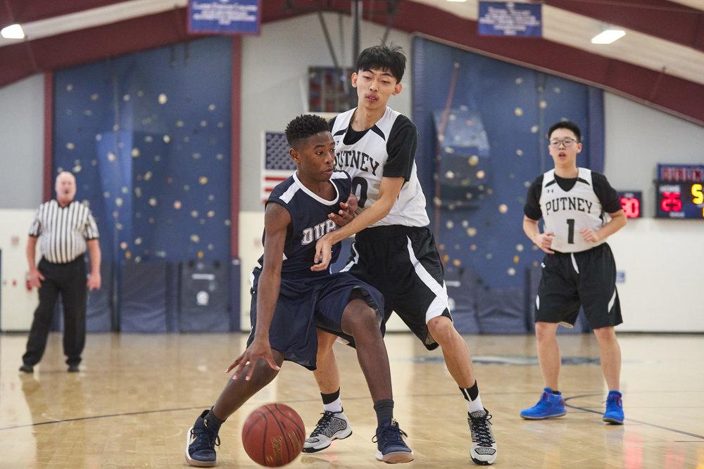 Boys basketball - January 10, 2017 84318.jpg