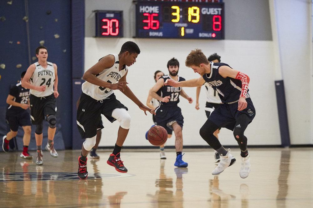 Boys basketball - January 10, 2017 84336.jpg