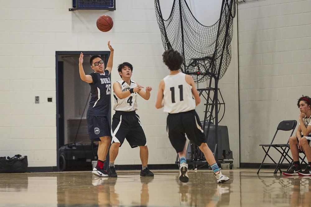 Boys basketball - January 10, 2017 84455.jpg