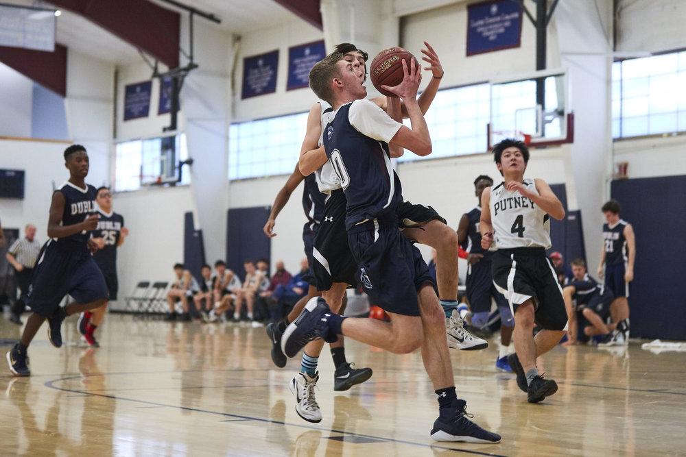 Boys basketball - January 10, 2017 84464.jpg