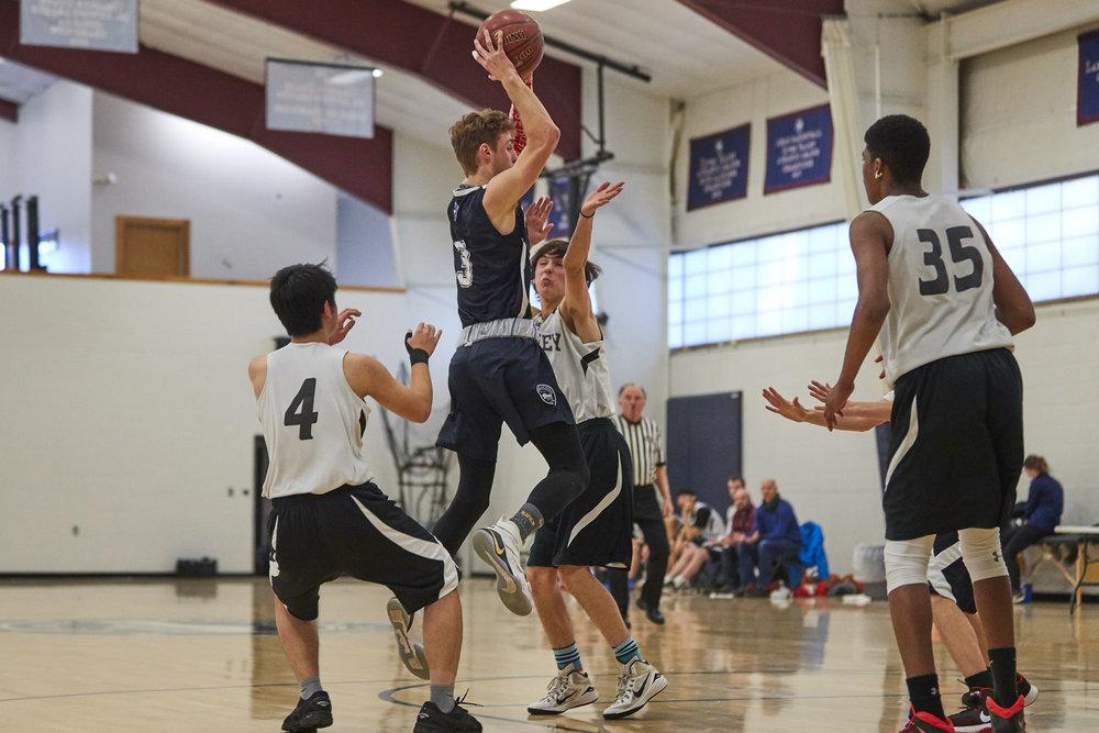 Boys basketball - January 10, 2017 84479.jpg