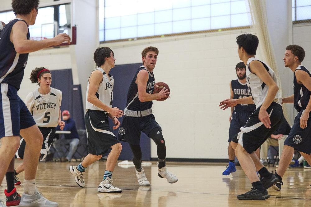 Boys basketball - January 10, 2017 84500.jpg