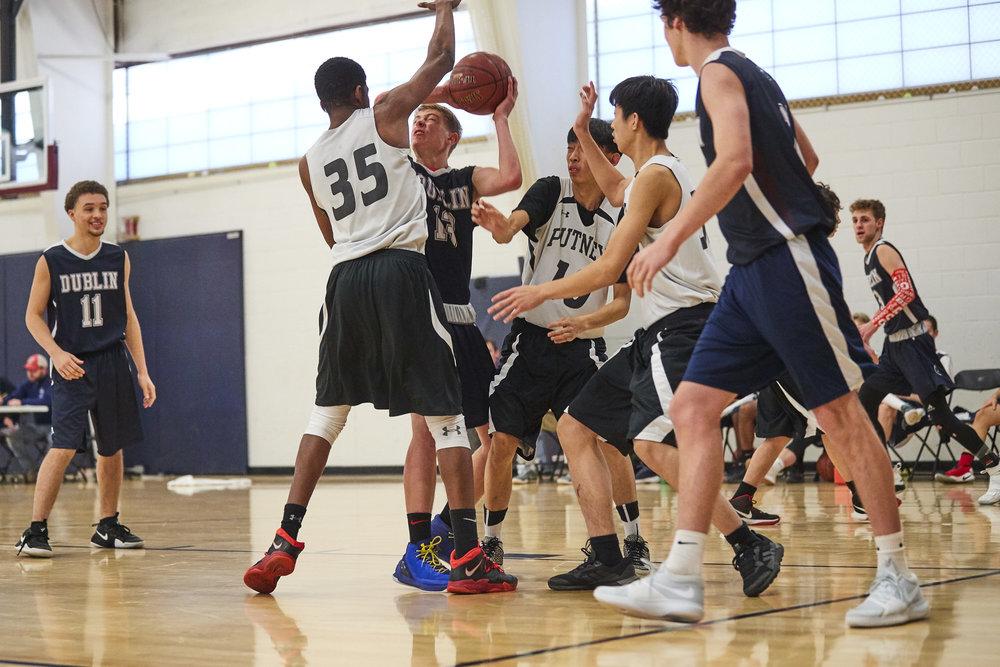 Boys basketball - January 10, 2017 84515.jpg