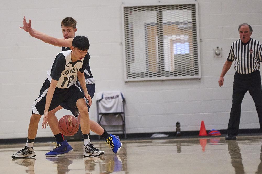 Boys basketball - January 10, 2017 84519.jpg