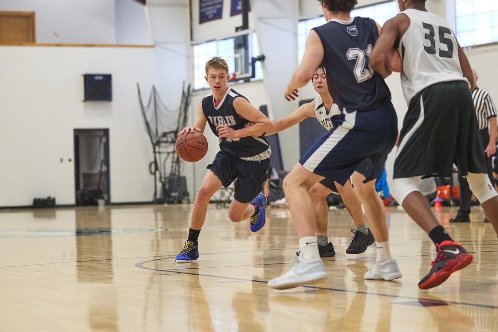 Boys basketball - January 10, 2017 84523.jpg