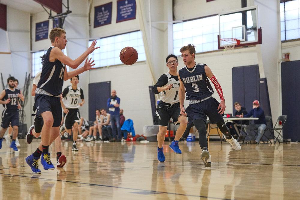 Boys basketball - January 10, 2017 84542.jpg