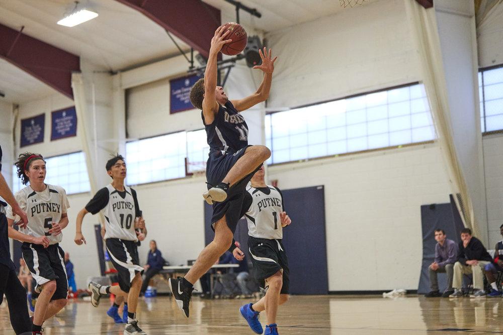 Boys basketball - January 10, 2017 84583.jpg
