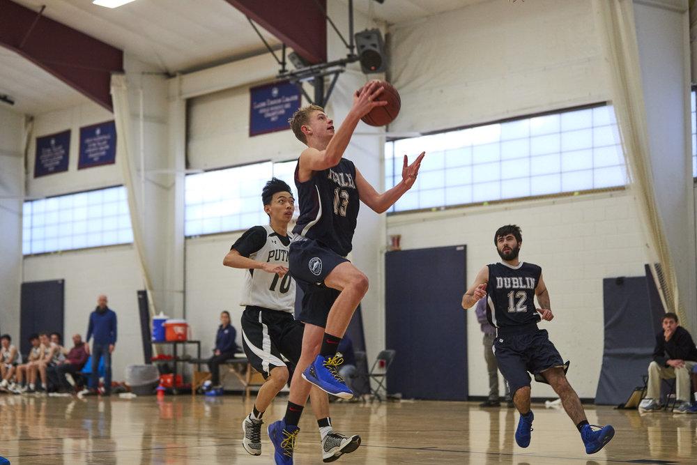 Boys basketball - January 10, 2017 84605.jpg
