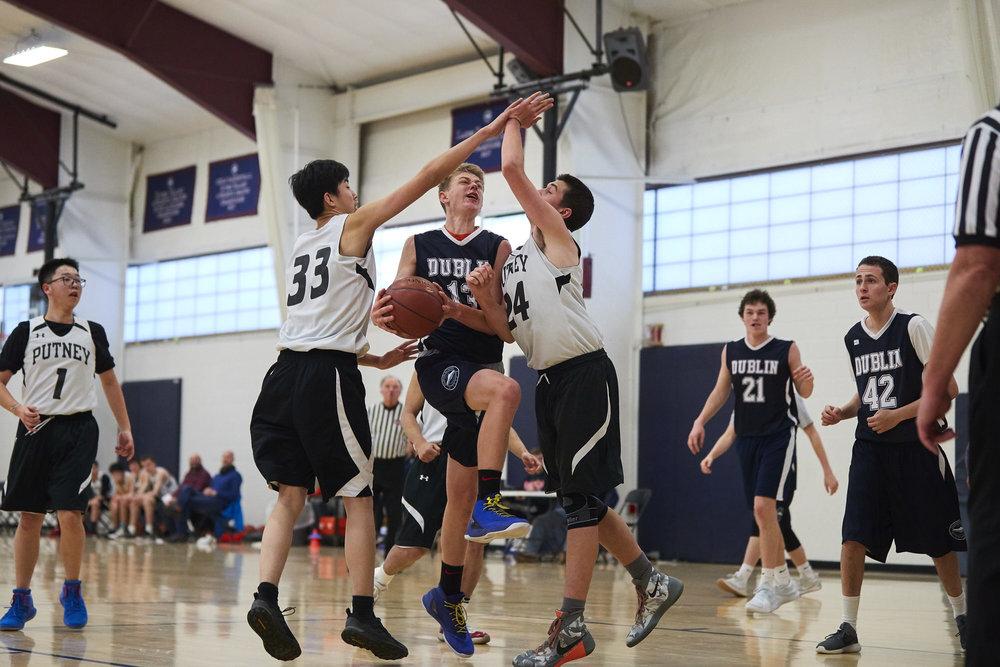 Boys basketball - January 10, 2017 84639.jpg