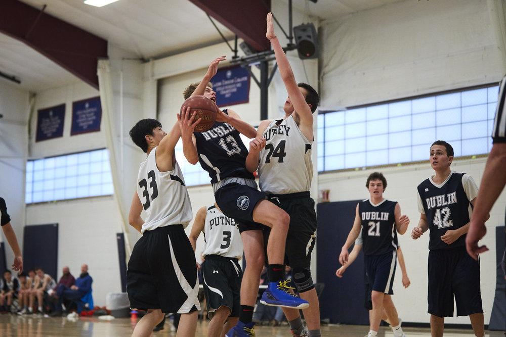 Boys basketball - January 10, 2017 84641.jpg