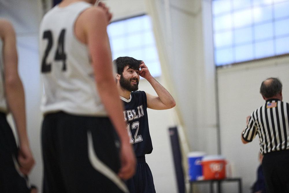 Boys basketball - January 10, 2017 84655.jpg