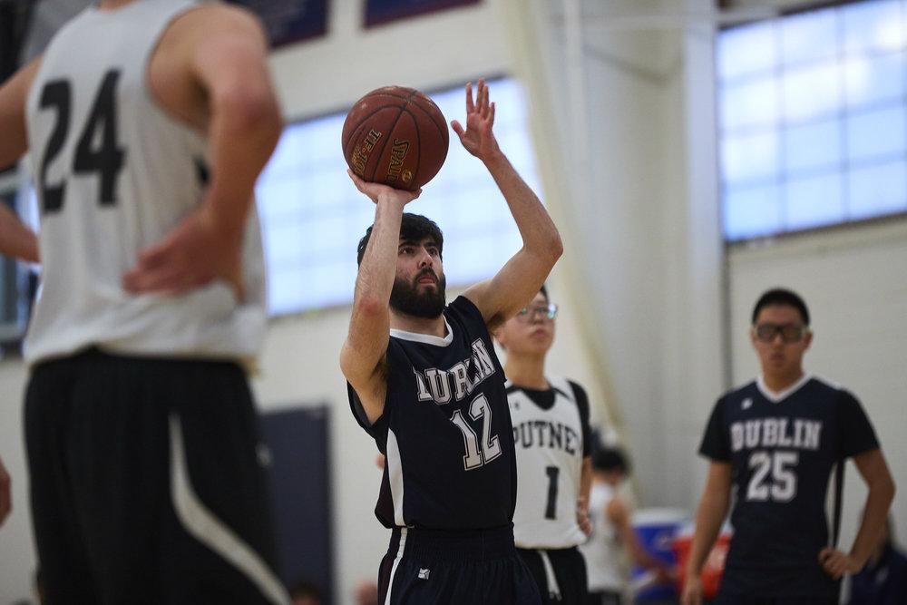Boys basketball - January 10, 2017 84658.jpg