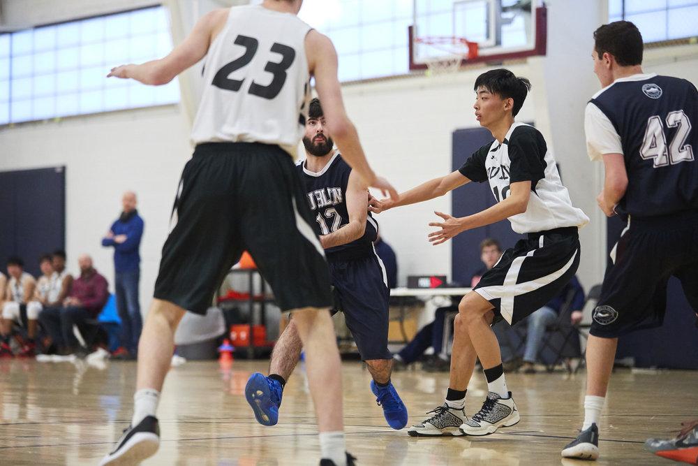 Boys basketball - January 10, 2017 84672.jpg