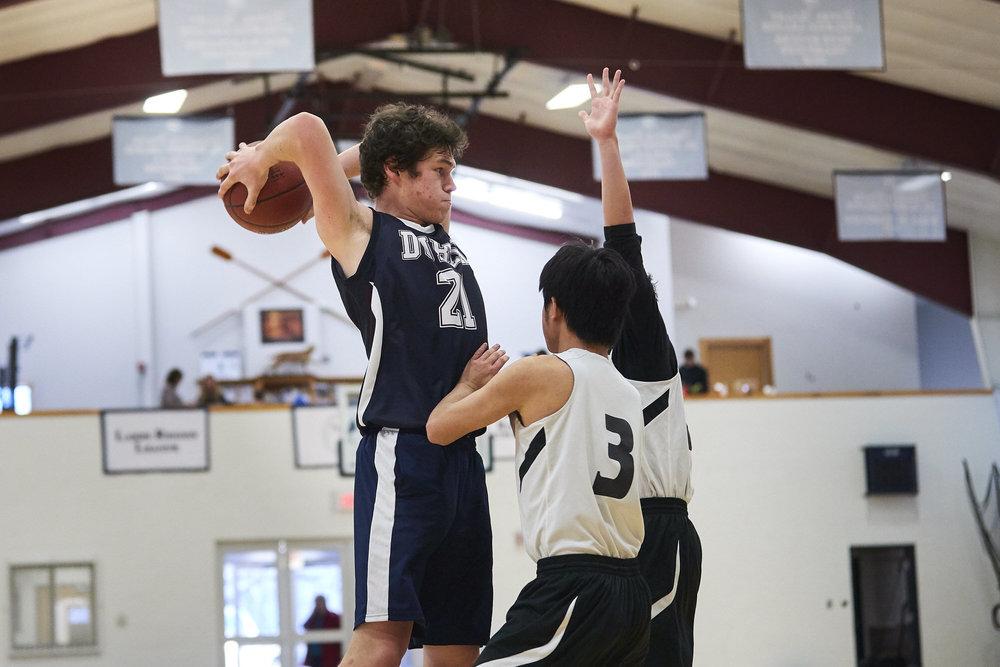 Boys basketball - January 10, 2017 84677.jpg