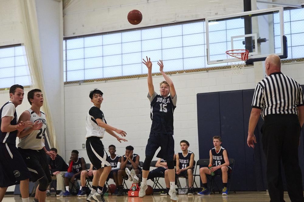 Boys basketball - January 10, 2017 84685.jpg